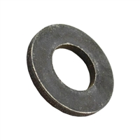 GM 14T Pinion Nut Washer