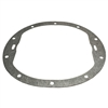 "GM 8.2"", 8.5"" & 8.6"" Rear Cover Gasket"