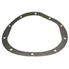 "8.5"" GM Front Cover Gasket"