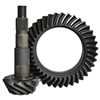 "GM 7.5"" & 7.625"" Thick Ring & Pinion"