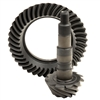 "GM 8.5"" & 8.6"" Ring & Pinion (ABS Ok)"