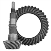GM 218MM Ring & Pinion