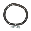 GM 12 Bolt Rear Differential Cover Spacer Ring