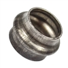 Dana M200 Differential Crush Sleeve