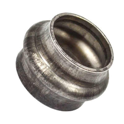 D32 Differential Crush Sleeve