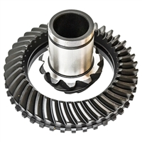 GM Corvette C5 & C6 Ring & Pinion