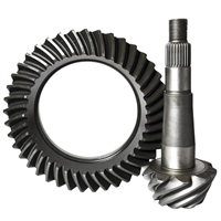 Nissan H233B Rev Ring & Pinion