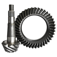 Nissan H233B Ring & Pinion