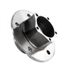 Dana 30 Jeep CJ Nitro Front Wheel Hub