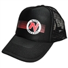 Retro Nitro Trucker Hat