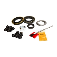 "8.0"" Chrysler IFS Mini Install Kit"