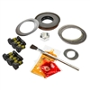 "D44 TJ Rubicon Mini Kit (7/16"" Ring Gear Bolts)"