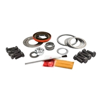 Dana Spicer 60, 61, 70U, 70-2U Mini Gear Installation Kit