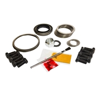 Dana 70 & 70HD Mini Installation Kit