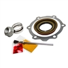 "GM 10.5"" Master Bearing Seal Install Kit"