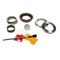 "GM 8.6"" 10 Bolt Mini Installation Kit"
