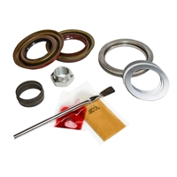 "9.5"" & 9.25"" IFS GM Mini Install Kit"