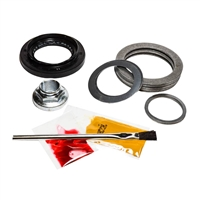 "Toyota Tundra T10.5"" Mini Kit, 07+ 5.7L Rear"