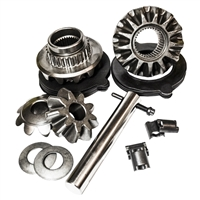 Dana 60 Trac Lok Spider Gear Kit 30 Spline 707084X J8129240