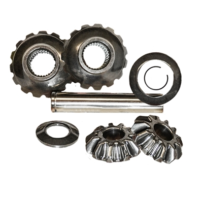 "11.5"" AAM Spider Gear Kit 01-06 Chevy & GMC, (Discontinued) Use NC-AAM11.5"