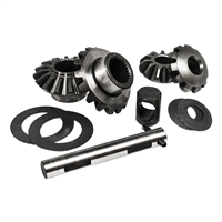 Nitro Gear & Axle Inner Parts Kit