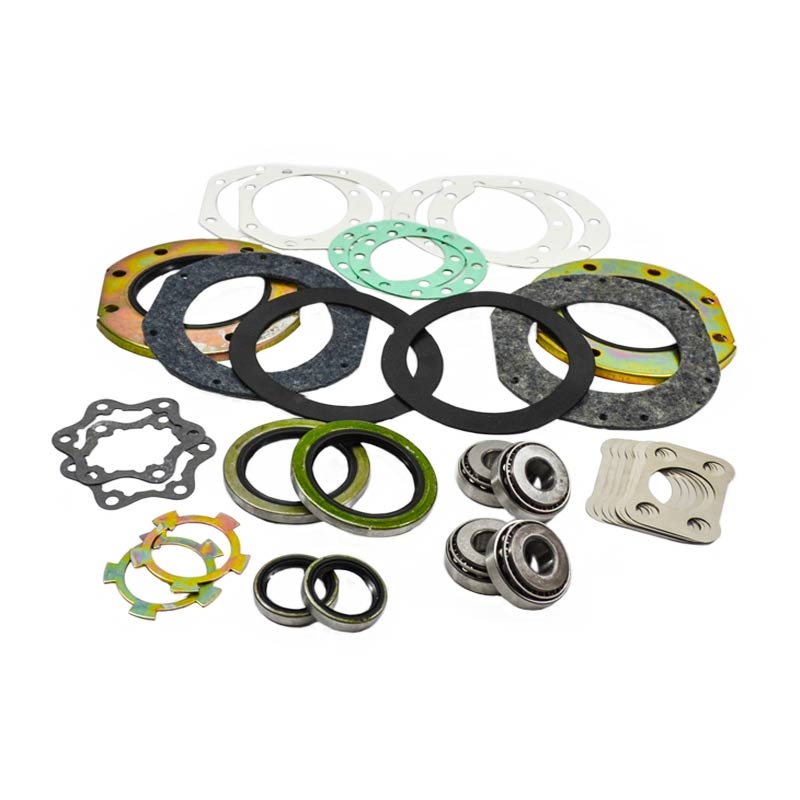 Toyota Nitro Knuckle Rebuild Kit  (Both Sides)