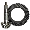 AMC Model 20 Ring & Pinion