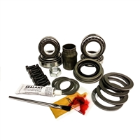 Dana 44HD Rear Nitro Master Install Kit-WJ