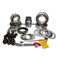 "Ford 10.5"" 37 Spline Pinion Rear, Nitro Master Install Kit"