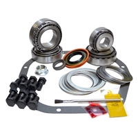 "Ford 10.5"" Superduty, Excursion Nitro Master Install Kit"