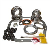 "Ford 10.5"" Nitro Rear Master Install Kit"