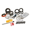 "Ford 9.75"" Nitro Rear Master Install Kit"