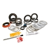 "Ford 9.75"", 2011+ Aftermarket Gears, Rear, Nitro Master Install Kit"