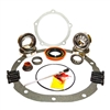 "Ford 9"" 2.891"", Rear, Nitro Master Install Kit"