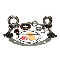 "Ford 9"" 3.062"" Rear, Nitro Master Install Kit"