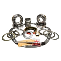 "GM 8.875"" 12 Bolt-T Nitro Rear Master Install Kit"