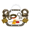"GM 10.5"" 14 Bolt Nitro Rear Master Install Kit"