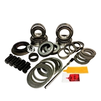 "GM 7.5"" IFS Nitro Rear Master Install Kit"