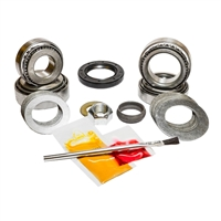 "GM 7.75"" 9 Bolt Borg-Warner Nitro Rear Master Install Kit"