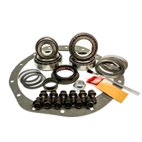 "GM 9.5"" Semi Float Nitro Rear Master Install Kit"