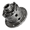 "Toyota 8"", V6,  4 Pinion, 50mm Journal, Nitro Standard Open Carrier Case (Loaded)"