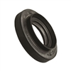 "7.5"", 8"", V6, Land Cruiser, Tacoma W Elec Locker Toyota Pinion Seal"