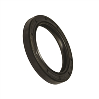 Samurai Front Wheel Seal