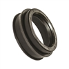 "7.5"", 8"", & V6 Toyota Rear Outer Axle Seal"