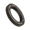 Land Cruiser Axle Seal (Semi Float) Land Cruiser