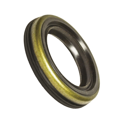 "Outer Axle Seal For Set9, Fits .375"" Wide Apps"