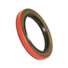 Toyota Front Wheel Bearing Seal (Also FF Rear)