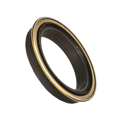 "10.5"" Ford Superduty Rear Wheel Bearing Seal"