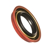 "7.5"", 8.8"", 97-99 9.75"" Ford Pinion Seal (85-86 9"")"