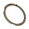 "Ford 10.5"" Rear Wheel Bearing, Seal Slinger"